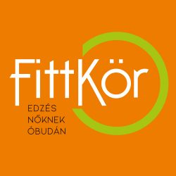 FittKor_500_500