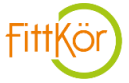 fittkor-logo-kicsi